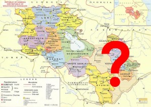 Latest News In Karabagh Peace Negotiations